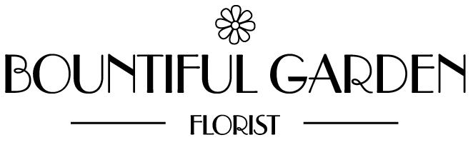 Bountiful Garden Florist