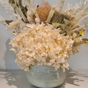 Florist Fawkner
