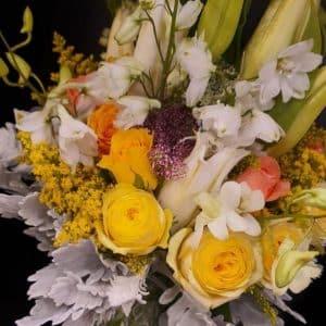 Florist Thornbury