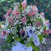 Cash bouquet melbourne