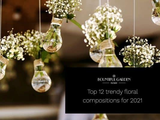 Florist in Thornbury