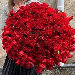 Florist Coburg